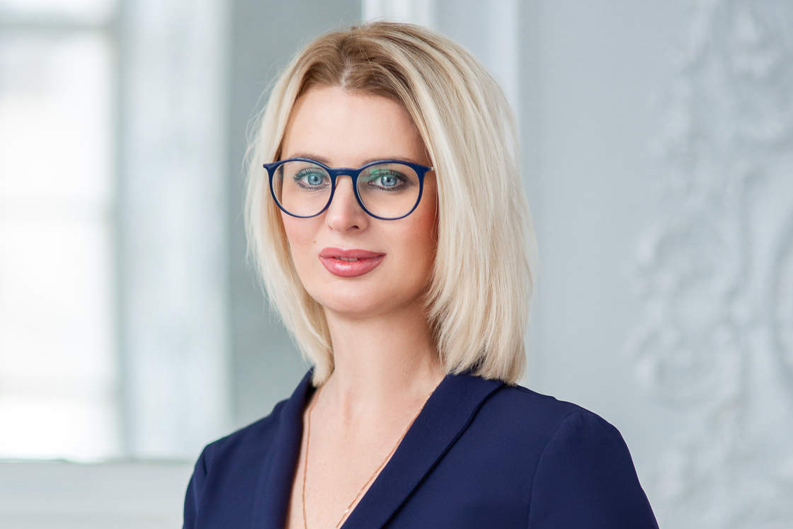 елена соловьева адвокат