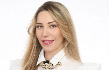 Екатерина БАТУРИНА: «Родство важнее тайн»