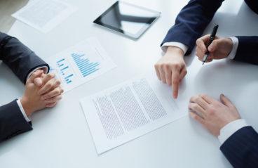 В Нижегородской области увеличен размер оплаты труда адвокатов, оказывающих юридическую помощь в рамках государственной системы БЮП