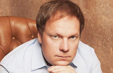Владислав ГРИБ: «В любом деле нужен труд – настойчивый, кропотливый»