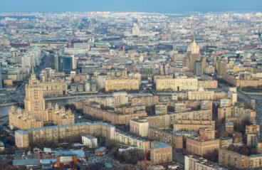 ФПА РФ обратилась к Сергею Собянину с предложением обеспечить беспрепятственное передвижение адвокатов в условиях ограничений на перемещения граждан