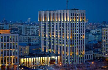 Минюст России просит руководство субъектов РФ обеспечить возможность беспрепятственного передвижения адвокатов, прибывших из других регионов