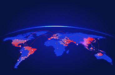 Российские адвокаты и юристы примут участие в международной благотворительной акции Global Legal Run