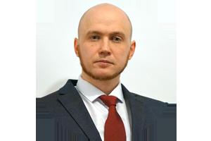Дресс-код адвоката: бабочка или галстук?