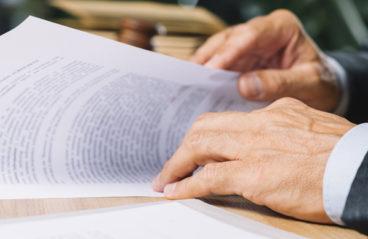 Управление Судебного департамента в Воронежской области отозвало свое письмо судам о сохранении ставок адвокатам по назначению на уровне 2020 г.