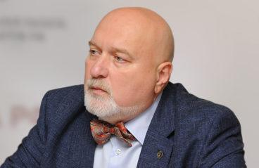 Президент ФПА РФ Юрий Пилипенко обратился к адвокатскому сообществу в связи с профессиональным праздником
