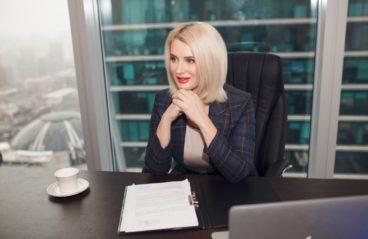 Елена СЕНИНА: главное в медиации – «выключить юриста» и быть проводником в переговорном процессе