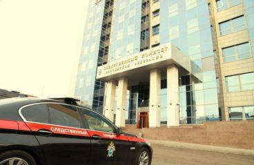 Уголовные дела адвокатов Дианы Ципиновой и Ратмира Жилокова передали в ГСУ СК по Северо-Кавказскому округу