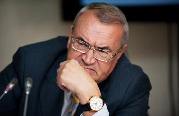 Президент ФСАР Алексей Галоганов просит Следственный комитет обеспечить непредвзятое расследование в отношении адвоката АП КБР Дианы Ципиновой