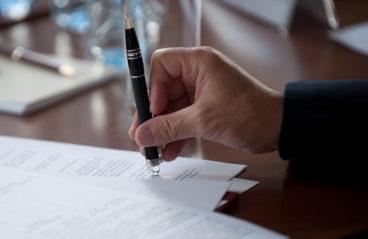 На предстоящем Общем собрании адвокатов Республики Алтай будет избран новый состав Совета ПАРА