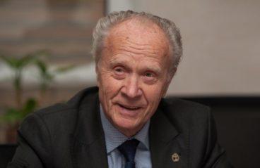 В ФПА РФ поддержали инициативу распространить бесплатную юридическую помощь на всех пенсионеров и лиц предпенсионного возраста