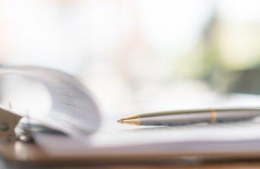 Адвокат АП Ярославской области обратился с открытым письмом к Генпрокурору РФ и председателю ВС РФ